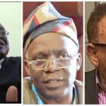 Buhari's Victory: SANs Hail Tribunal's Verdict