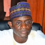 Gov. Buni makes fresh appointments [See full list]