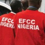 EFCC Arrests Suspected Female Fraudster On FBI Wanted List