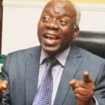 Falana Blows Hot Over Alleged Siege On CDHR, Sahara Reporters' Offices