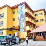 Sanwo-Olu commissions health facilities, seeks support on infrastructural challenges