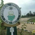 How Police Killed Two Federal University Oye-Ekiti Students – SUG President