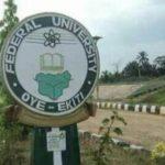 How Police Killed Two Federal University Oye-Ekiti Students – SUG President
