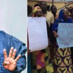 Pay Our 39 Months Salary Arrears, Kogi Teachers Beg Gov Bello