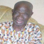 Enough of Fulani domination in Ilorin – Kasumu, Afonja Union President-General
