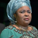 Police Arraign 15 Over Alleged Attempt To Kill Patience Jonathan