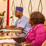 Why Oyo Govt Exempted Non-Profit Churches, Mosques From Paying Tax, Levies – Makinde