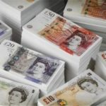 UK Receives £90bn Stolen Funds From Nigeria, African Countries Yearly