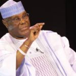 #Supreme Court's Ruling: 'I fought a good fight for Nigerian people' – Atiku