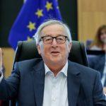 EU chief, Juncker to undergo surgery soon