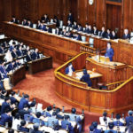 Most Arabs in the dark about Japan's power structure