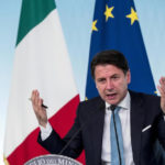 Italy PM 'unaware' of links to fund in Vatican corruption probe