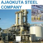 """Ajaokuta steel plant can employ 10,000 workers"" – NMS"