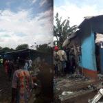 3 Prostitutes Die In Fire Outbreak In Nnewi