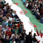 Algeria registers 22 candidates for presidential vote