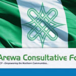 We formed ACF because of Orkar Coup – BOT Chair