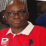 Court adjourns trial of Fayose's aide, Agbele