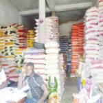 Benin Republic Traders Lament As Nigeria Closes Border