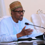 Sex-For-Marks Culprits Will Face Severe Punishment, Says Buhari