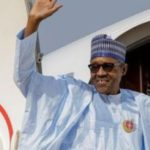 Buhari Departs Abuja For Russia-Africa Summit On Monday