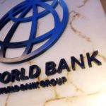 World Bank Approves $3bn Loan For Nigeria