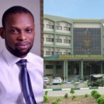 'Cash And Carry Prison': Controller General Begins Probe Into Allegations, Speaks On 'Arresting' Fisayo Soyombo