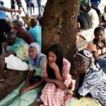 I was turned into sex machine at Kwara 'rehab centre', says rescued inmate