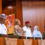 BREAKING: FEC directs minimum wage payment on or before December 31