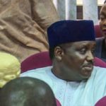 Alleged fraud: Maina, son arraigned