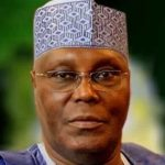 Supreme Court to conceal panel on Atiku's appeal till last minute