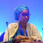 Sadiya Farouq: Over 40m Nigerians are unemployed