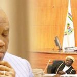 Again, Lagos assembly summons Ambode, raises 5 questions
