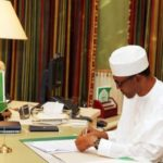Presidency to spend N66.6bn on rent, N45bn to fuel Generators
