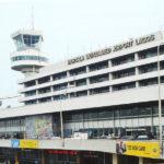 'Nigeria needs N1.5 trillion to fix airport infrastructure deficit'
