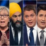 2019 Canada polls: Analysts say election will be a tight race