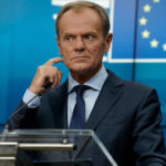 EU approves Brexit extension up to January 31