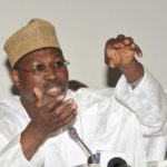 Jega: Prediction On Nigeria's Breakup May Be Fulfilled