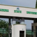S*x for grade: another victim speaks out in Kaduna