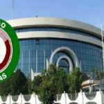 Border Closure: ECOWAS Countries Reject Nigerian Goods