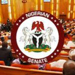 Senate Disowns Hate Speech Bill