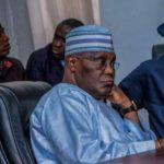 Atiku Needed 250,000 Witnesses To Prove Case Against Buhari, INEC – Supreme Court Explains Ruling