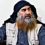 Terror Group, ISIS Names New Leader, Warns America Not To Rejoice Over The Death Of al-Baghdadi