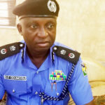 Lagos State Gets New Commissioner Of Police, Hakeem Odumosu