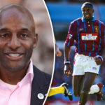 I Still Earn N5m Monthly As Ex-England Player, Its Hard To Choose Nigeria Over England- Fashanu