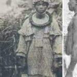 Check Out The Origin Of The Igbo People As Documented In The Bible [Read Full Story]