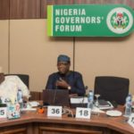 Nigerian Governors Reject Death Penalty For Hate Speech