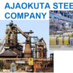 Buhari Issues New Order For Completion Of Ajaokuta Steel