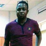 Ex-Banker Arraigned For Stealing $8,907 Belonging To Major-General Umaru Mohammad