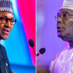Presidential Election: Supreme Court Fixes Date To Explain Why It Dismissed Atiku's Appeal