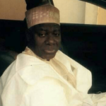 What Land Borders Closure Has Done To Nigeria – Bichi